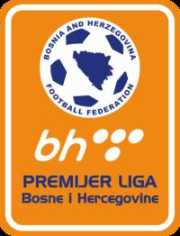 premijer_liga_bih_logo