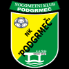 podgrmec-sanski-most1