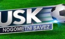 usk-nogomet