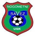 Propozicije takmičenja liga NS USK za 2014/15.godinu