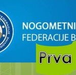 PRVA-LIGA-FBIH-a1-300x149