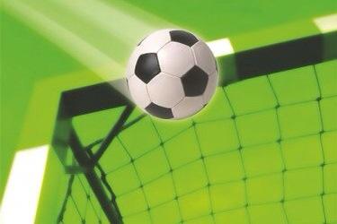 Prijateljska utakmica NS USK-a : FK Sarajevo