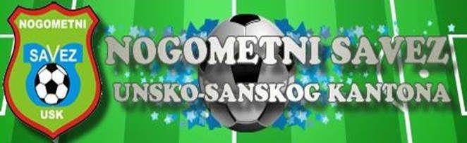 Akreditiranje službenih lica klubova Kantonalne i Omladinske lige NS USK-a za sezonu 2015/2016. godine