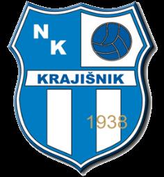 nk_krajisnik_velika_kladusa_logo