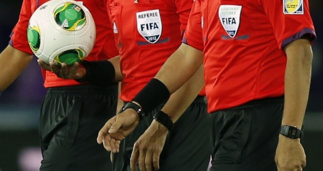 referees_96545096