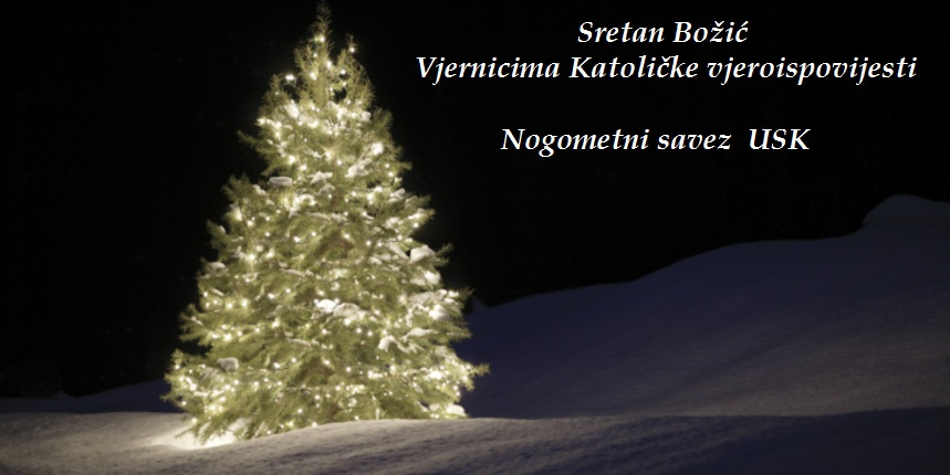 sretan-bozic-ns-usk