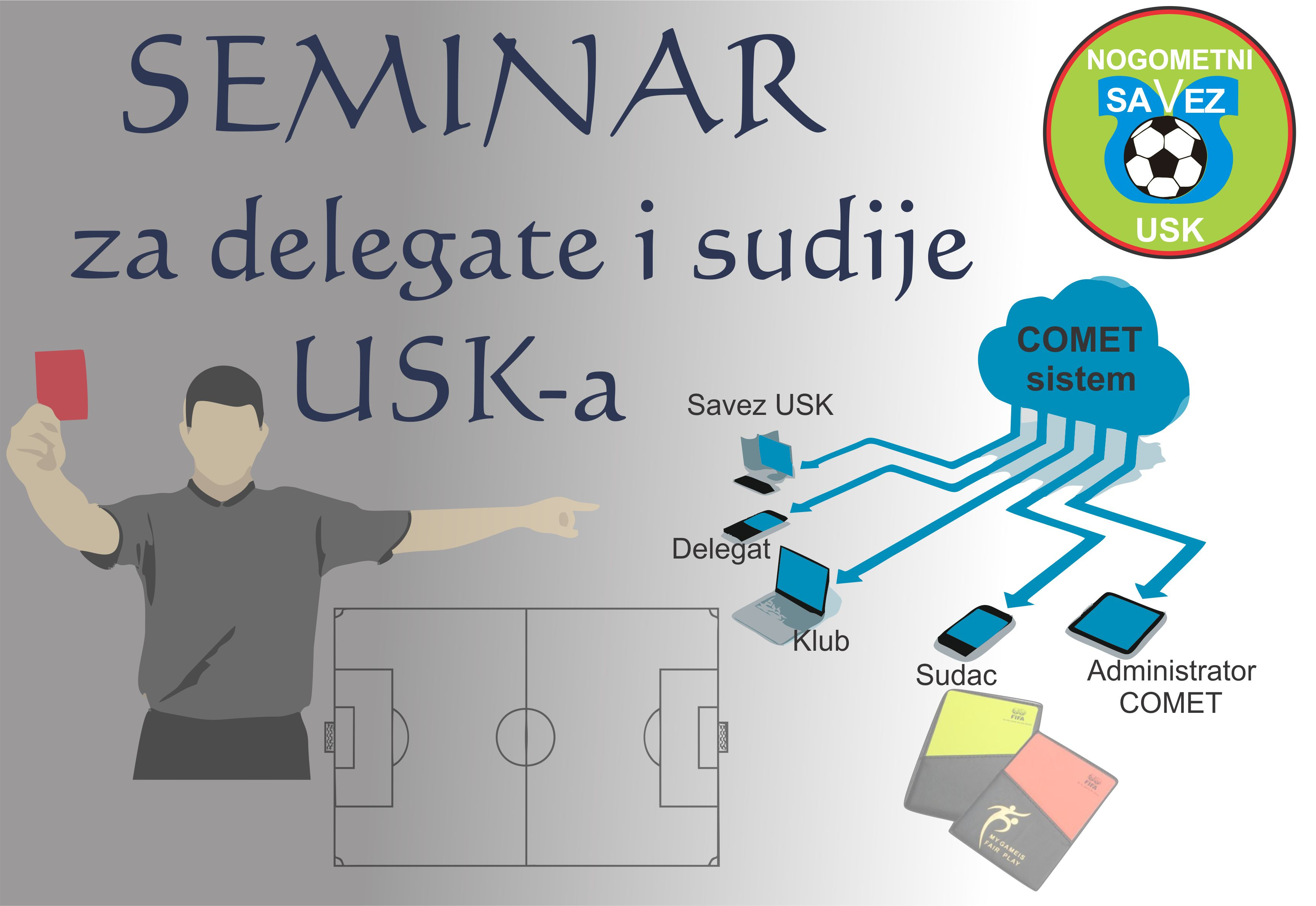 seminar za d.usk