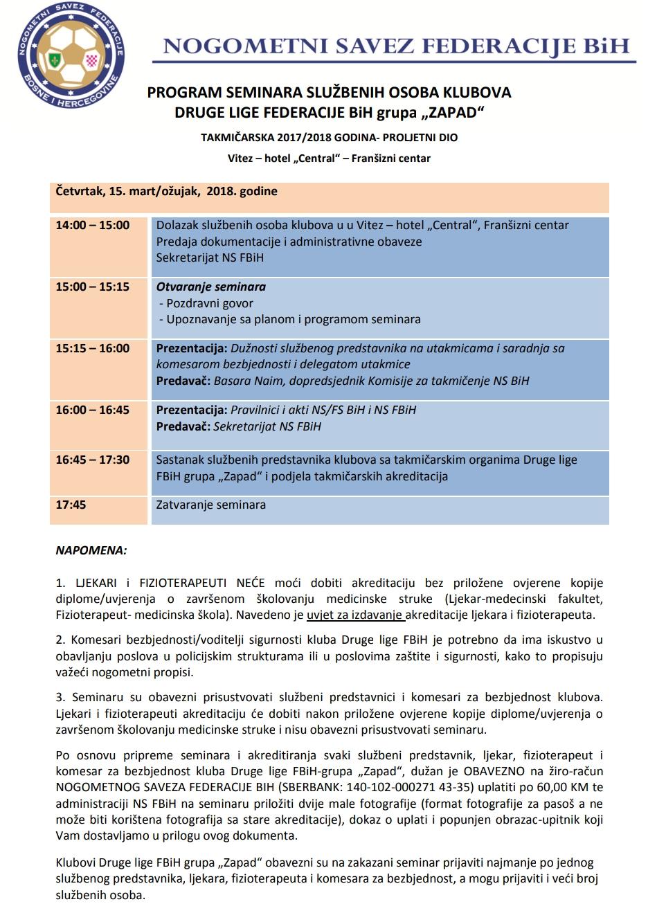 prog.seminara dr.liga 2018 (1)