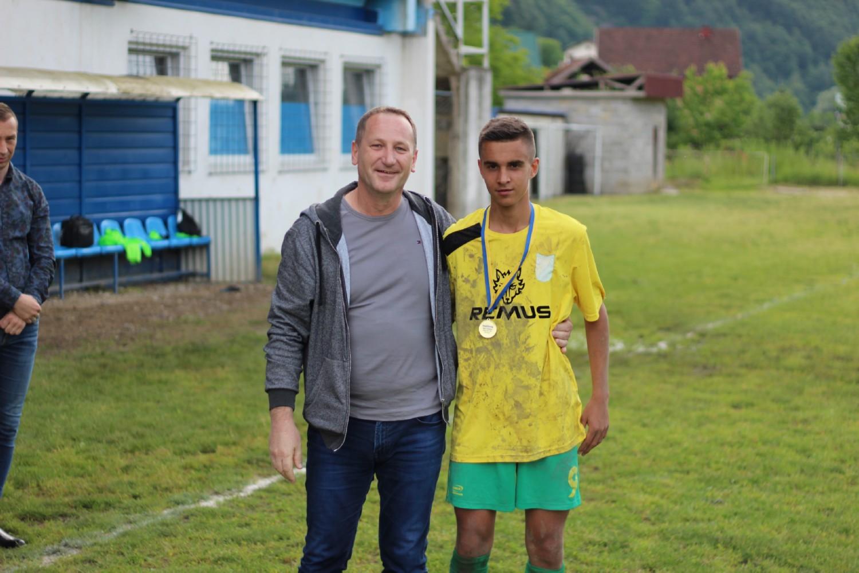 finale juniori (16)