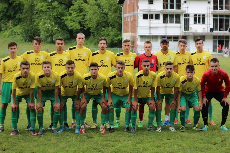 finale juniori (3)