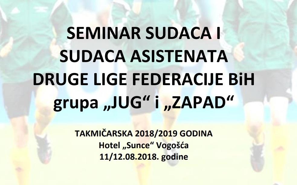 seminar sudija dr.liga 2018 (1)