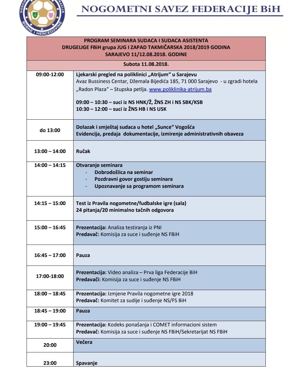 seminar sudija dr.liga 2018 (2)