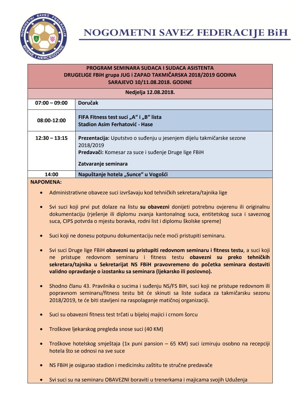seminar sudija dr.liga 2018 (3)