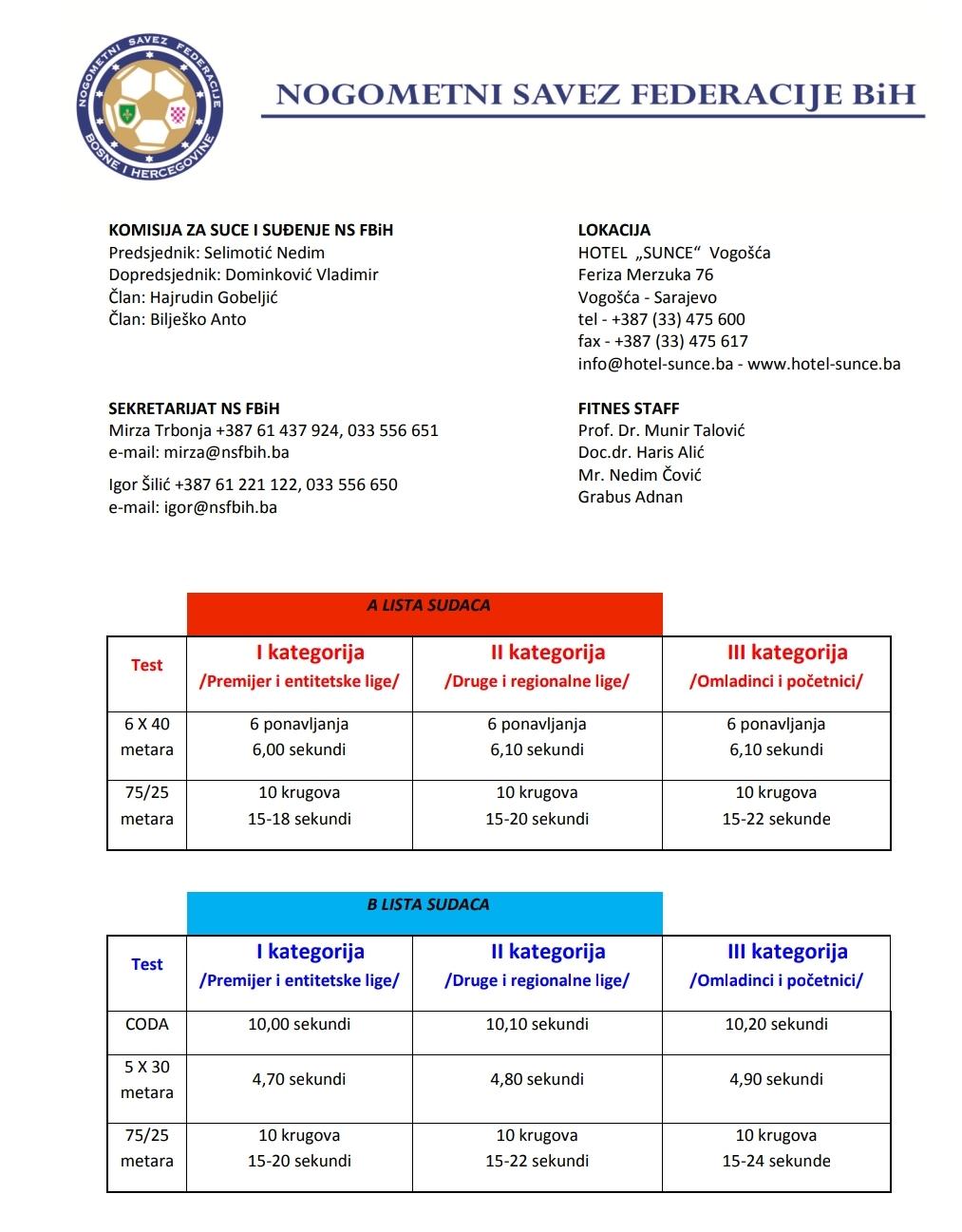 seminar sudija dr.liga 2018 (4)