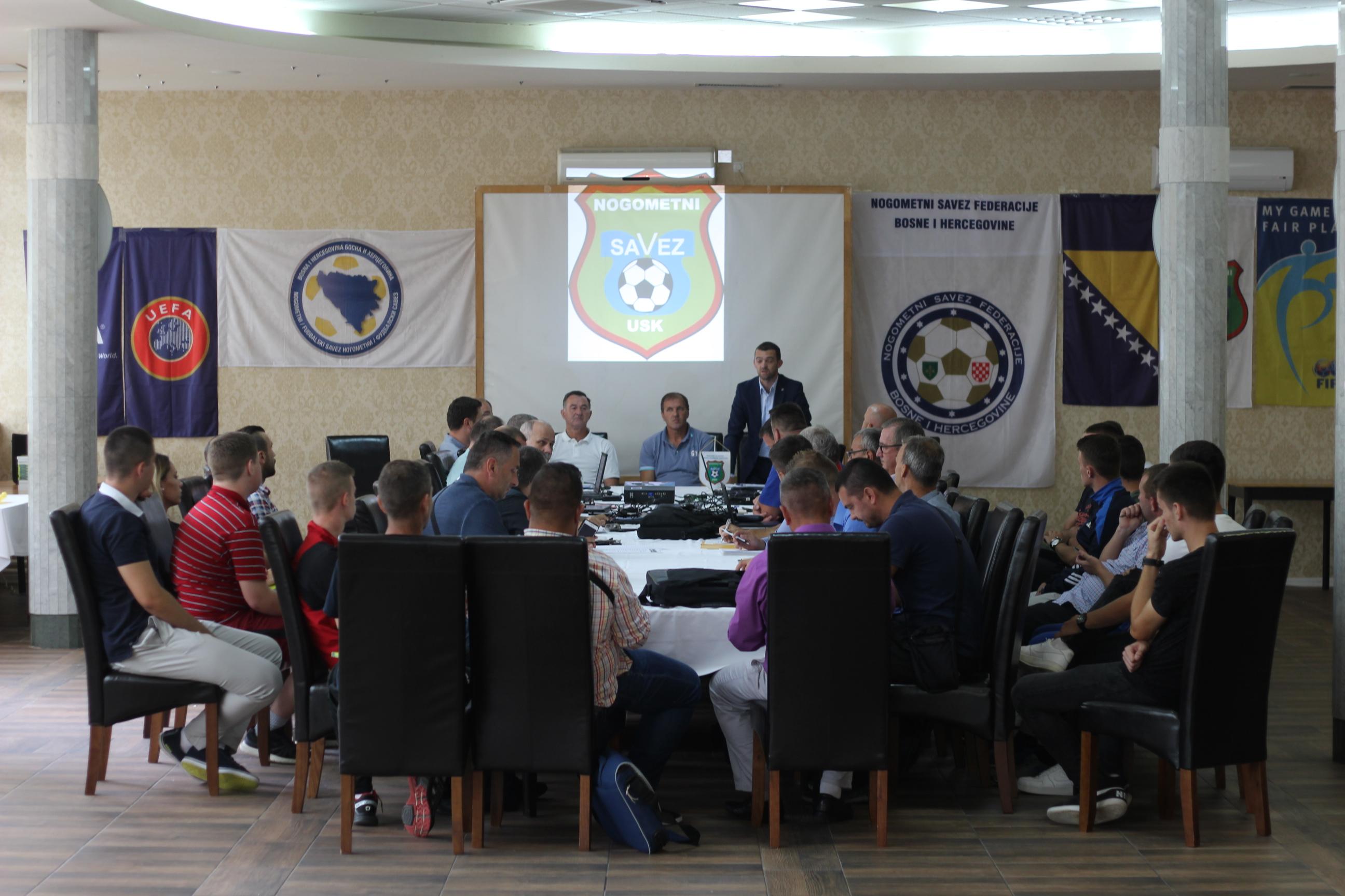seminar delegata 2018 (1)